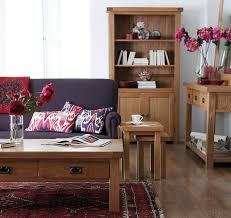 corner furniture for living room. Full Size Of Furniture:modern Living Room Designs That Use Corner Units Wooden Storage Cabinet Furniture For P