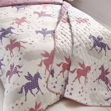 childrens bed sheets next kids bedding popular ikea sofa bed gallery