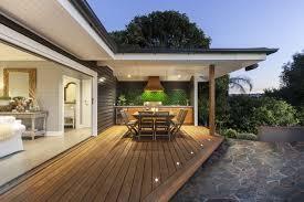 deck lighting ideas. Inspiring Deck Lighting For Outdoor Ideas: Bi Fold Windows And Covered Ideas D