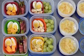 Weekly Lunch Prep Weekly Food Prep Meal Plan April Week 2 Beneficial Bento