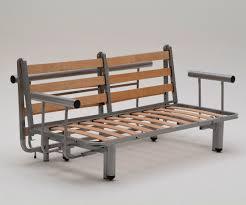 Lampolet meccanismi letto in vendita online sedie.design ®