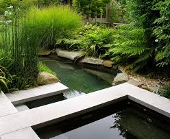 asian garden statues. Plants Around Ponds Landscape Asian With Stone Outdoor Fountains And Garden Statues