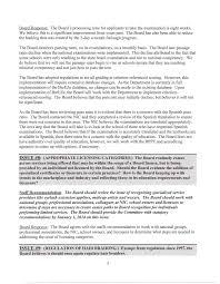 descriptive essay about events johannesburg