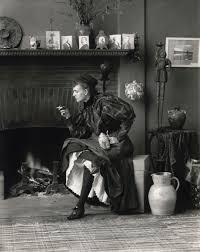 1890s 1920s germany in lesbian