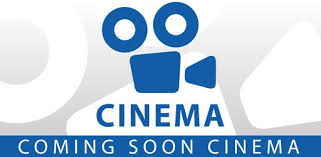<b>Coming Soon</b> Cinema - Apps on Google Play