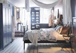 ikea black bedroom furniture. gallery of ikea furniture bedroom black o