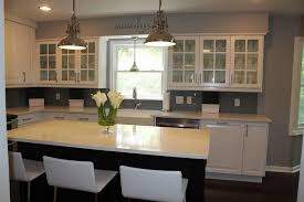 ikea kitchen remodels design photo affordable modern home decor pertaining to incredible and interesting ikea kitchen remodel before and after intended for