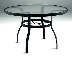 36 inch patio table 36 round patio table top