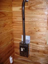 tiny house heater. Fireplace Heater For Tiny House A