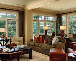 Modern Country Living Room Decorating Country Style Living Room Comfortable Living Room Furniture Sets