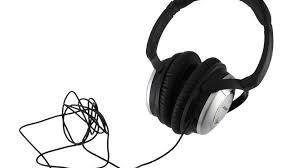 bose gaming headphones. bose gaming headphones