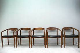 brentwood chair. Brentwood Dining Chairs Home Interior Furniture Chair
