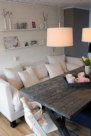 i m loving this cute cal dinning seating maybe off a kitchen plus of course i love the beachy feel
