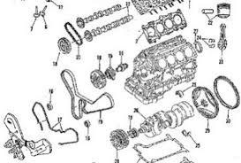 wiring diagram for 1998 honda crv the wiring diagram 1998 honda cr v suspension diagram 1998 image about wiring wiring diagram
