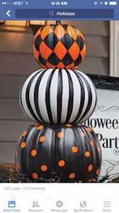 273 best Halloween images on Pinterest | Craft, Halloween prop and 4th  anniversary