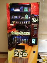 Vendesign Vending Machines For Sale Classy New Listing Httpwwwusedvendingi48Naturals48GoSnack