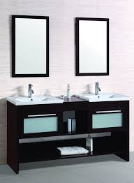 modern bathroom vanities for less. Contemporary Cheap Bathroom Vanities Modern For Less D