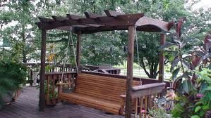 Wooden swings for adults Cheap Backyard Wooden Swing Bench Shocking Pictures Ideas Set Planswood Outdoor Swings In Lubbock Tx Wood Plans Misquinceclub Backyard Wooden Swing Bench Shocking Pictures Ideas Set Planswood