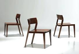simple wooden chair. Chair : Cool Interior Furniture Simple Wood Designs Design Wooden M