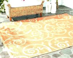 rubber backed outdoor carpet outdoor rugs without rubber backing area carpet indoor rubber backed outdoor