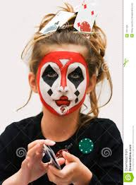 Hasil gambar untuk poker girl