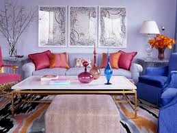 Small Picture Home Decorating Tips Home Design Ideas
