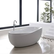 bt103 freestanding bathtub