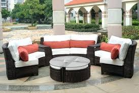 Craigslist Outdoor Patio Furniture Craigslist Phoenix Patio