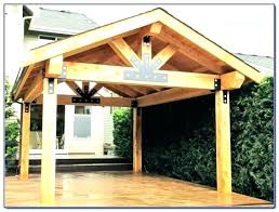 building covered patio free covered patio building plans best of patio cover plans free standing and building covered patio