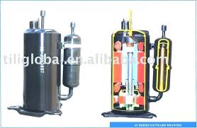 home ac compressor replacement cost. Home Air Conditioner Compressor Cost Ac Replacement Conditioning .