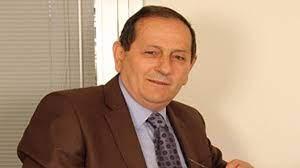 PPK üyesi Prof. Dr. Yusuf Tuna aslen nereli? Yusuf Tuna kimdir, kaç yaşında?