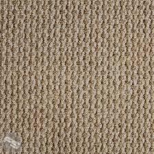 tan carpet floor. Tan Carpet Floor F