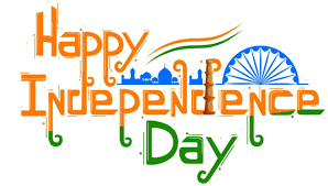 essay on independence day in hindi independence day poem and happy independence day 2017