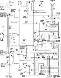 1982 f150 wiring diagram schematic wiring diagram wire center \u2022 Ford F-250 Switch Diagram 1983 ford f 250 wiring diagram 1983 circuit diagrams wire center u2022 rh wiremopsa co 1975