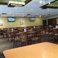 Lubys Closed 11 Photos 19 Reviews American Traditional