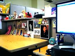 ideas for decorating office cubicle. Office Cubicle Decor Decoration Ideas Fabulous To Refresh Design . For Decorating I