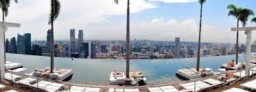 infinity pool singapore edge. Infinity Pool Singapore Edge E