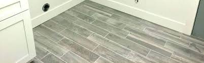outdoor tile ceramic tile adhesive outdoor tile wood tile floors fake wood ceramic tiles faux wooden floor outdoor stone tile