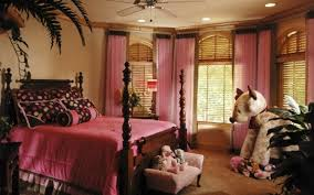 couch bed for teens. Image Result For Girls Attic Bedrooms Couch Bed Teens