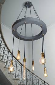 industrial style lighting for home. Interesting Home MY Furniture Industrial Style Lighting My Warehouse Home Throughout For E
