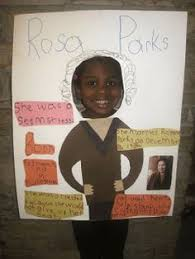 rosa parks for kids watch this educational video for children rosa parks biography or any biography character project