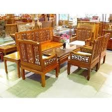 teak wood furniture chic designs wooden e57 chic
