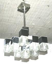 chandeliers kichler 8 light chandelier per piece arturo 8 light chandelier arturo 8 light