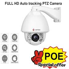 dahua h2 65 ipc hfw4231r z 2 8mm 12mm varifocal motorized lens network camera 2mp ir 80m ip poe cctv