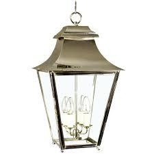 outdoor lantern lights solar hanging lanterns lights outdoor best outdoor lanterns images on outdoor string lantern