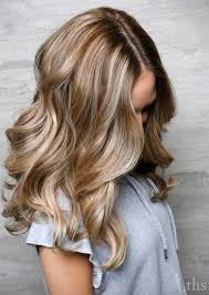 differences between balayage ombre and sombre hair