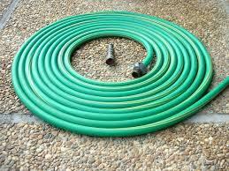 garden hoses. Garden Hoses S