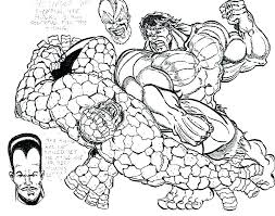 printable hulk coloring pages free incredible weekly drawing jam 4 forums birthday cards