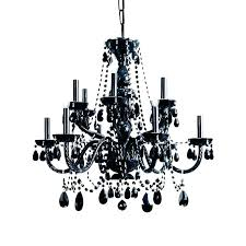 chandeliers crystal chandelier cleaner chandelier cleaner home depot crystal chandelier cleaner crystal chandeliers extend a