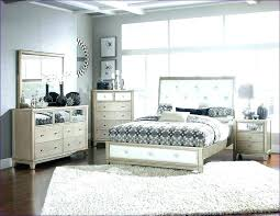Twin Tufted Bed Twin Tufted Bedroom Set Twin Size Upholstered Bed ...